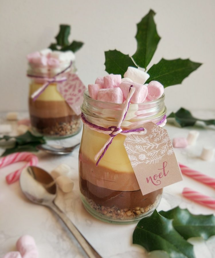 christmas-dessert-in-a-cup