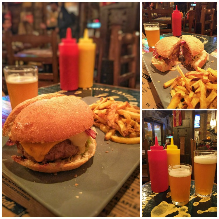burger-portland-ale-house
